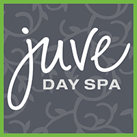 Juve Day Spa