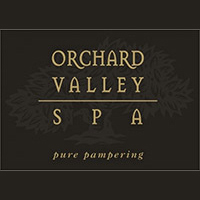Orchard Vally Spa