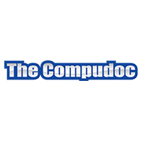 The Compudoc
