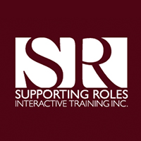 Suporting Roles